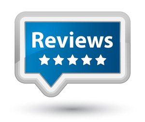 Read our customer reviews - Serenity Therapies