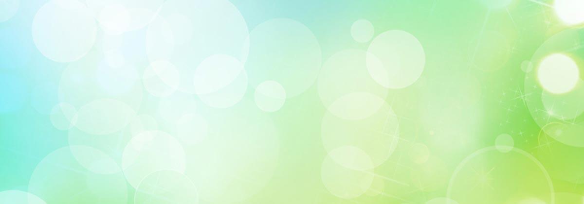 serenity-bubbles