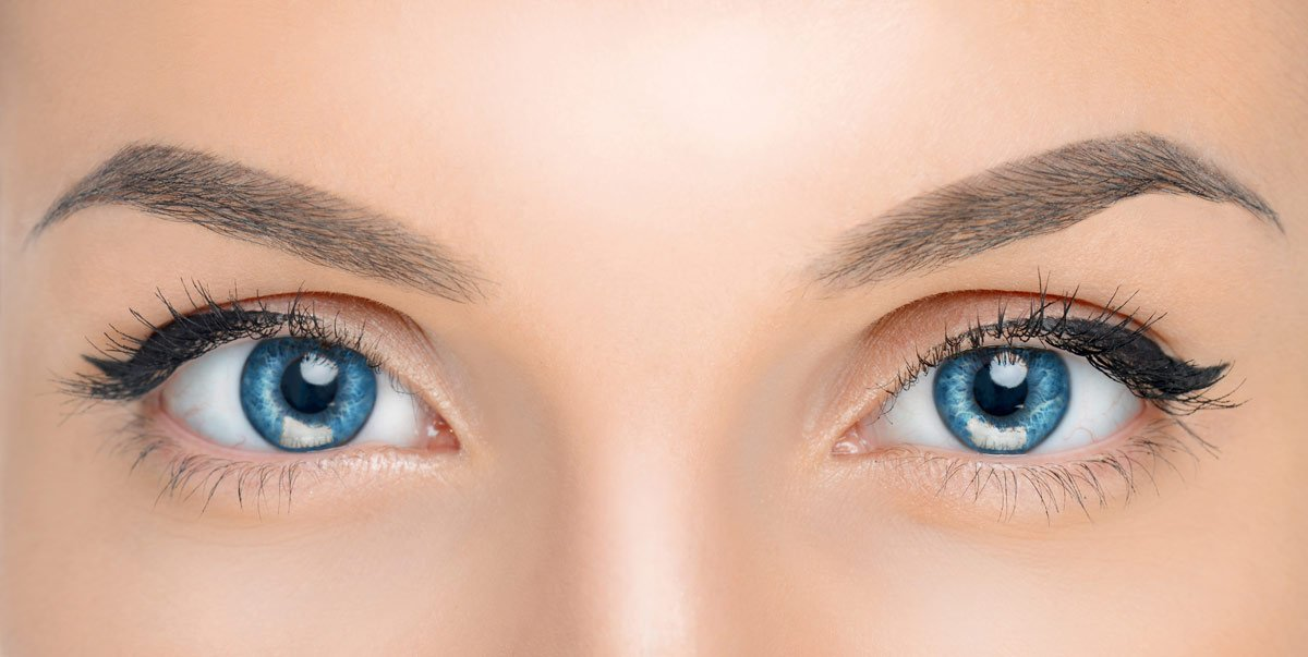 Tinting Eye Enhancements Serenity Therapies Beauty And