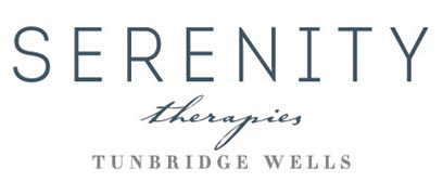 Serenity Therapies | Beauty and Therapies in Tunbridge Wells, Kent