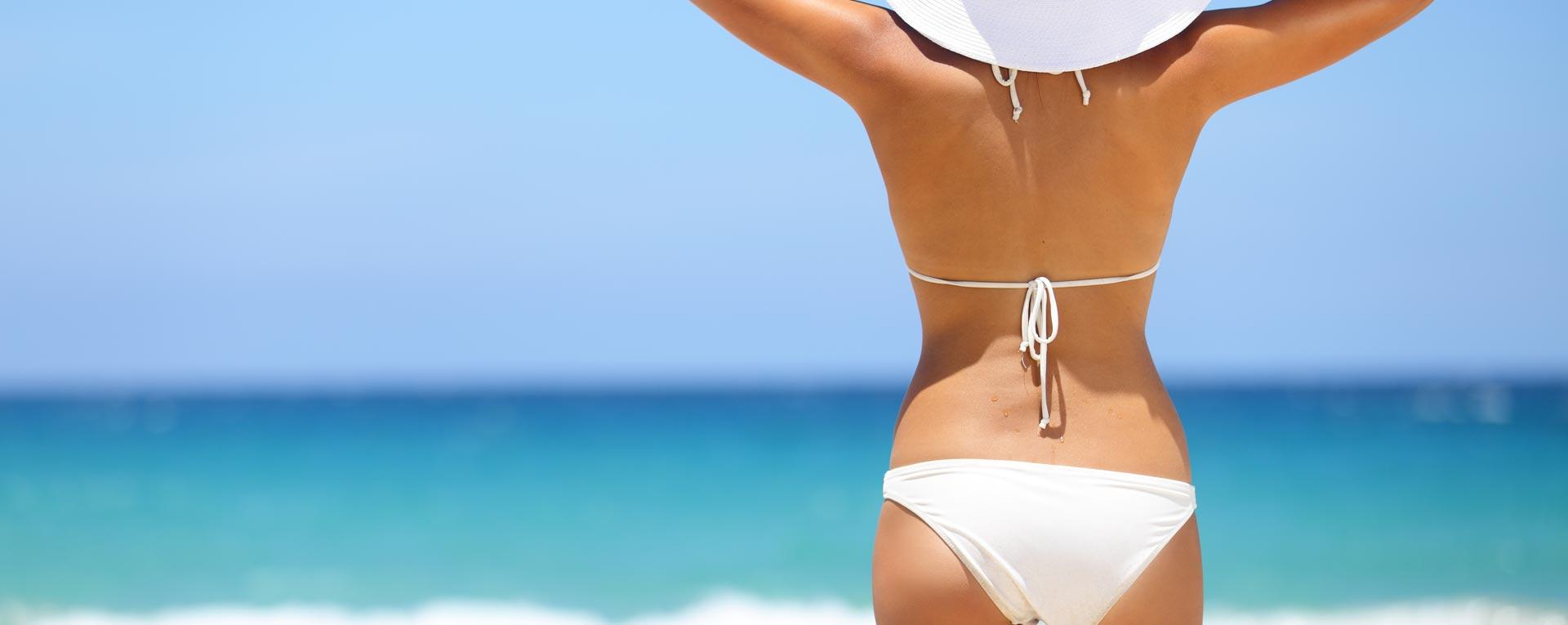 tan-on-the-beach