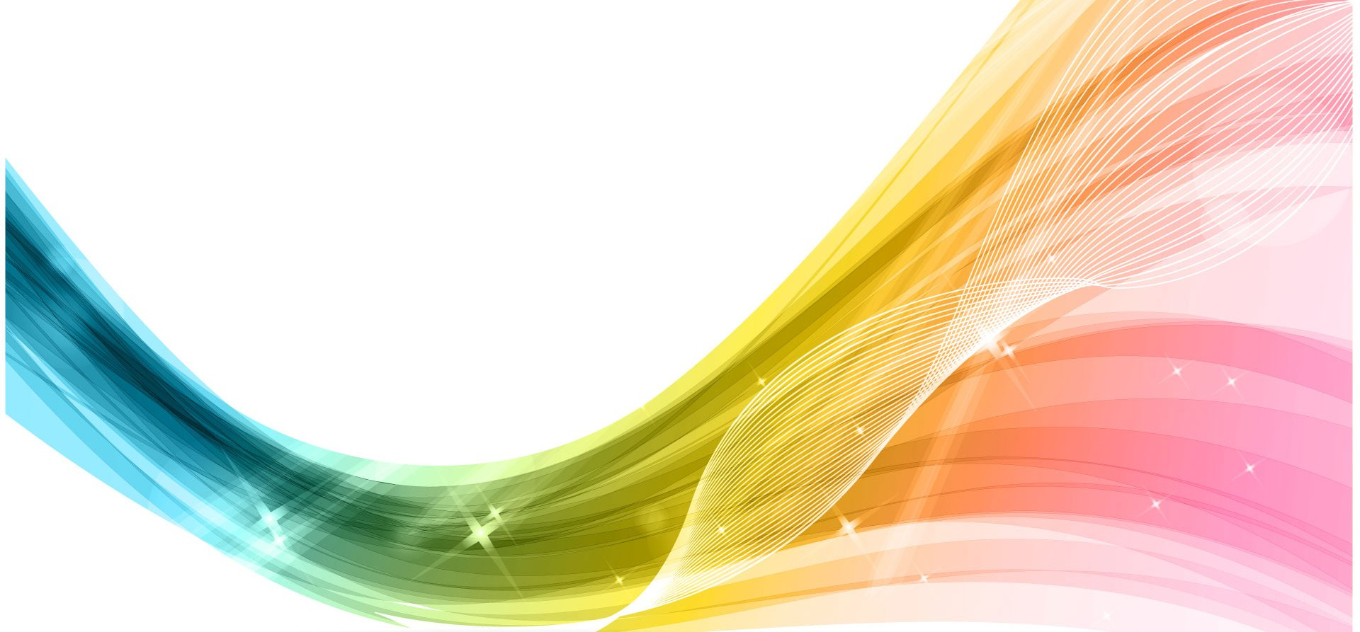 swirl-banner