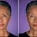 Miss Pei Pei Cheang – Facial Aesthetics